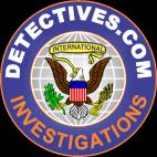 DETECTIVES.COM